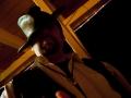 ghostriders-1-mai-auf-der-friedrichshoehe-2242