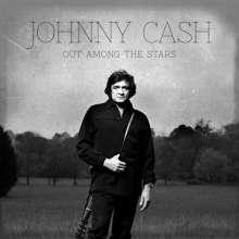 Cash neue CD